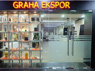 graha-ekspor-01