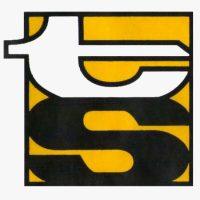 logo-trisari